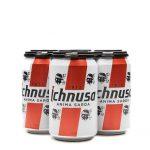 BIRRA ICHNUSA Sardinian Lager Cans