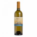 DONNAFUGATA Kabir Moscato di Pantelleria DOC