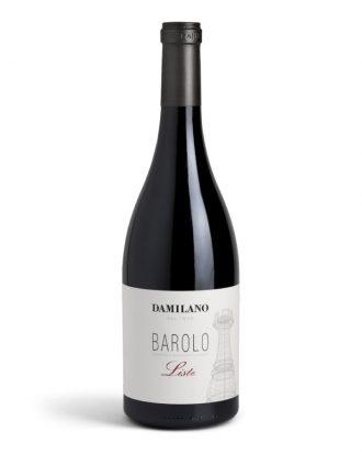 Damilano-Barolo-DOCG-Liste