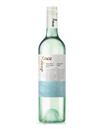 KNEE DEEP Sauvignon Blanc