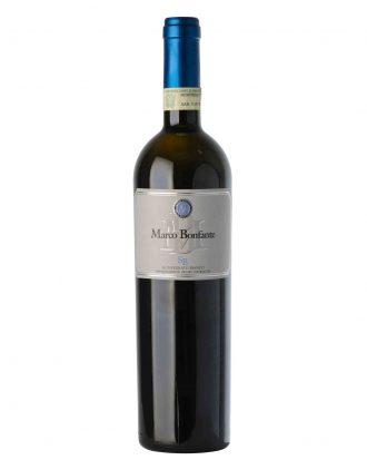 MARCO BONFANTE Sauvignon Blanc