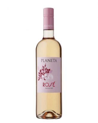 PLANETA Rosé