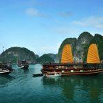 Vietnamese with Mark Jensen | BOX 2